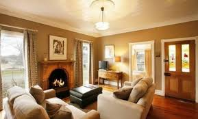 living room cool room color amazing living room colors cool