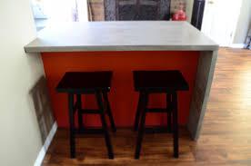 kitchen countertops cost soapstone countertops cost soapstone butcher block countertops cost cost of corian countertops discount kitchen countertops