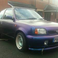 nissan micra gumtree manchester sold 7j 4x100 14 u0027 steel banded wheels in oldham manchester