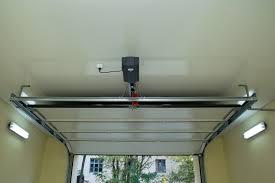 Accurate Overhead Door by Broken Garage Door Cables Same Day Garage Door Repair