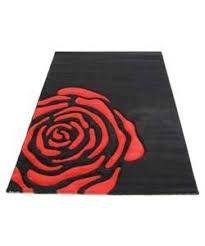 Argos Red Rug 18 Best Black White And Red Bedroom Images On Pinterest Red