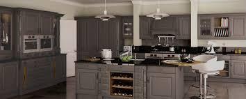 kitchen design cheshire bespoke kitchen design in chester cheshire and wirral mayfair