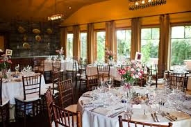 wedding reception ideas on a budget amazing of restaurant wedding ideas budget friendly wedding