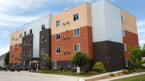 4 bedroom houses for rent in grand forks nd housing first facility takes new chance at stability for chronically