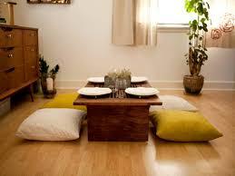 extraordinary japanese dining table ikea 62 in diy dining room