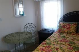 Beach Haven Nj House Rentals - the island guest house in beach haven new jersey b u0026b rental