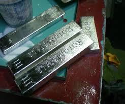 cast tin 7 steps