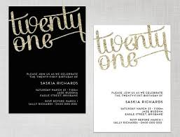 black and white invitations black and gold or white and gold party invite for a