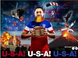 Us Soccer Meme - usa soccer memes the usmnt memes you need to see heavy com page 6