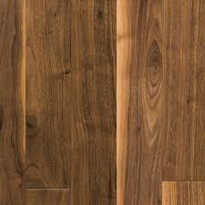 American Walnut Laminate Flooring American Walnut 3 1 2