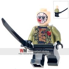 legos black friday online get cheap lego black mask aliexpress com alibaba group