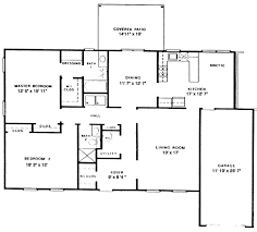 Rossmoor Floor Plans Walnut Creek Rossmoor Community Rentals Monroe Nj Apartments Com
