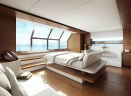 Schlafzimmer Luxus Design Wally Ace Superyachts Pinterest Yachten Und Schiffe