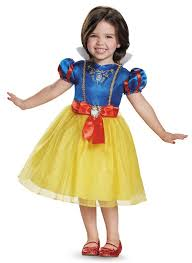 Belle Halloween Costume Kids 25 Snow White Costume Toddler Ideas Baby