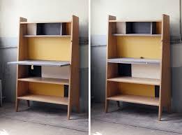bureau secr騁aire meuble image du site secrétaire bureau meuble pas cher secrétaire bureau