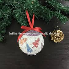 new year decoration new year decoration suppliers and