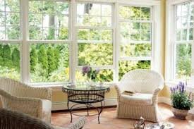 edge room decor sunroom furniture ideas hampedia
