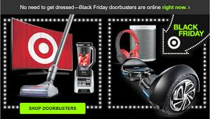 target black friday xbox one games target black friday doorbuster deals live 249 xbox one bundle