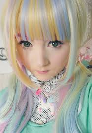 human barbie doll eyes real life people who have become dolls flippy igallery demo