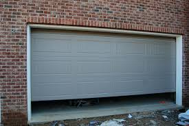 image of designer garage doors gallerycustom made sydney custom uk full image for image of designer garage doors gallerycustom made sydney custom uk