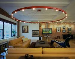 living room light fixtures comfy living room lighting fixtures with big round traditional