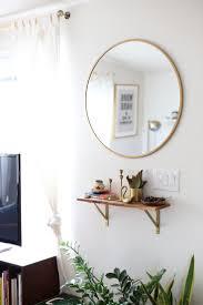 White Bedroom Tour Best 25 Room Tour Ideas Only On Pinterest Trestle Desk Bedroom