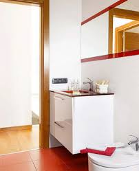 small bathrooms design light and color ideas for bathroom remodeling