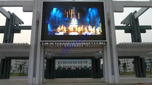 fireplace screen curtain dact us