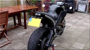 2008 buell xb12r firebolt to lightning youtube