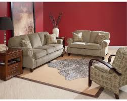 Lane Furniture Upholstery Fabric Emerson Stationary Sofa Lane Furniture Lane Furniture