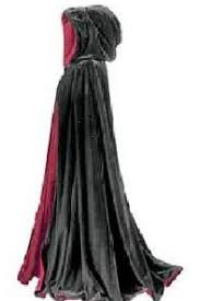 pagan ceremonial robes alfa img showing wiccan ritual robes