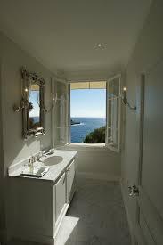 Bathroom In Italian by Jaqintos U2013 Jaqintos