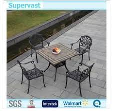 Aluminum Patio Tables Sale Quality Cast Aluminum Patio Furniture Cast Aluminum Patio