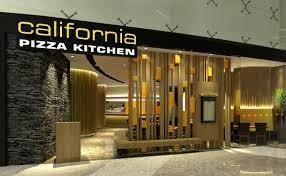 pizza kitchen design kitchen california pizza kitchen pasadena style home design