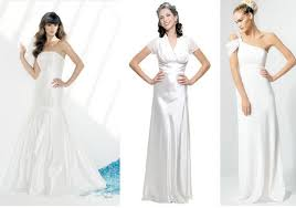 old hollywood style wedding dresses wedding dresses