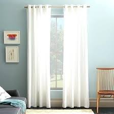 white curtains for bedroom white lace curtains for bedroom lace curtains embroidered white