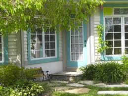 vacation rentals near lake michigan lake effect living