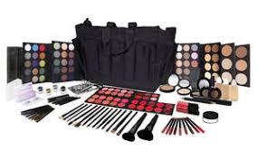 Makeup Kit master makeup kit makeup school