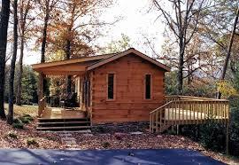 breckenridge park model floor plans breckenridge park model floor plans best of park model cottages to