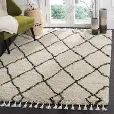 cream and grey area rugs descargas mundiales com