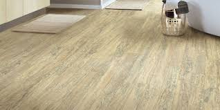 Resilient Vinyl Flooring Resilient Vinyl Flooring Commercial And Residential Flooring