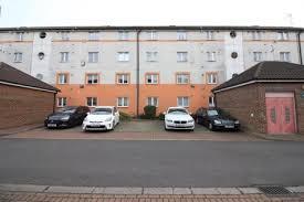3 Bedroom House To Rent In Hounslow Properties To Rent In Heston Flats U0026 Houses To Rent In Heston