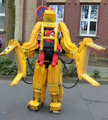 Transformer Halloween Costume 31 Cosplay Images Costume Ideas Costumes