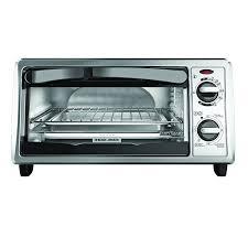 Hamilton Beach 4 Slice Toaster Kitchen Walmart Toaster 4 Slice Toaster Ovens Walmart White