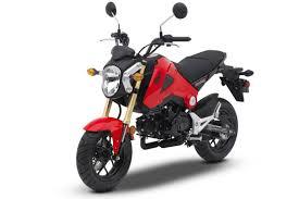 honda 125 honda reveals new 125cc urban bike chaparral motorsports