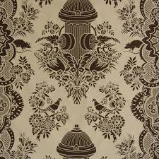 84 best front room wallpapers images on pinterest cole and son