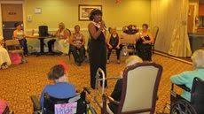 50 nursing homes near lakehurst nj a place for mom