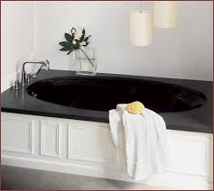 Cast Iron Bathtubs Home Depot American Standard Bathtubs Canada Home Design Ideas
