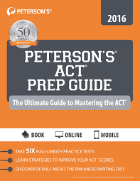 high act scores need to know tips and strategies