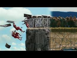 no small feat making jack the giant slayer fxguide 115 best vfx breakdowns u0026 showreels images on pinterest visual